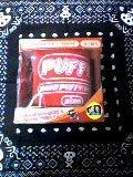 PUFFY缶