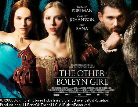 boleyngirl1