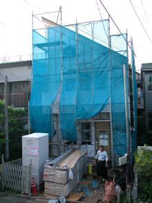 太田邸-6.27_1