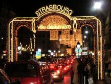 strasburg4