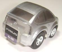 prius2.jpg