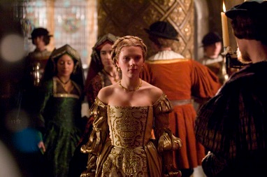 THE OTHER BOLEYN GIRL8