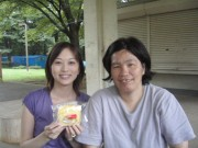 2005.6.19(みっちゃんと)
