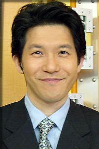 miyagawa001