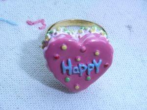 cake-ring