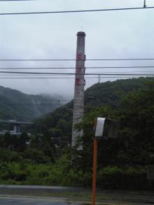 駿河小山のランドマークw