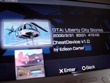GTAv10-1