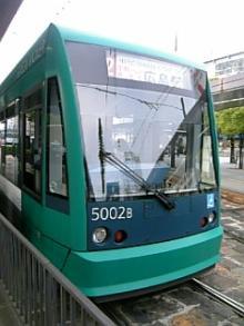 070414路面電車