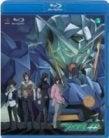 Blu-ray 機動戦士ガンダム00 1