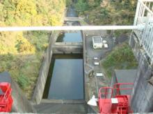 OTOKO-MICHI                                                           グルメ-1203早朝ドライブ
