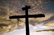 【こころのエステ&フィットネスジム】 ~貴方を内面から輝かせる愛 ~     聖書のことば・智 慧[EQサプリメント]-十字架1