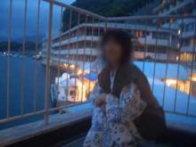ホテル浦島①