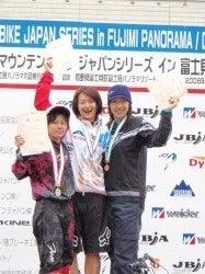 2008富士見