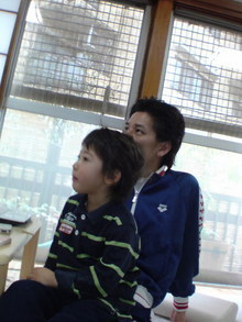 羽野晶紀オフィシャルブログ「なんかええよなぁ~」by Ameba-20090215104855.jpg