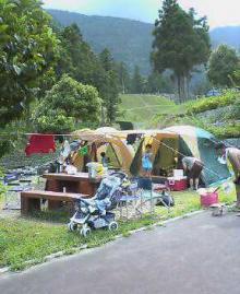 キャンプ02