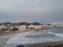 FCバルセロナ 日記 ~現地バルセロナからではありません・・・~-20081210155211.jpg
