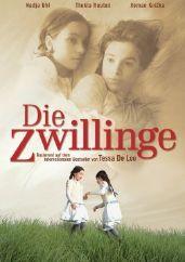 Die Zwillinge (2004)
