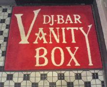 vanitybox2