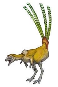 川崎悟司 オフィシャルブログ 古世界の住人 Powered by Ameba-Epidexipteryx hui