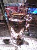 スペインサッカー2