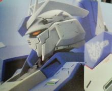 RX-93-ν2Hi-νGUNDAM