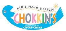 チョッキンズのブログ-ロゴ(大)