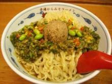 Ryushanhai03