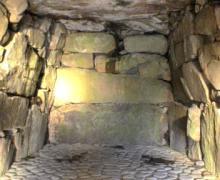 西都原古墳群3