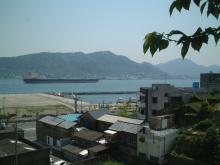 kanmonkaikyou