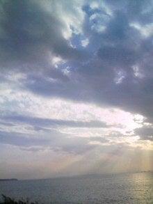 太陽族花男のオフィシャルブログ「太陽族★花男のはなたれ日記」powered byアメブロ-081225_1527~001.jpg