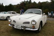 087 ぷにょ さん 1967年式