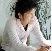Mr.Nakano