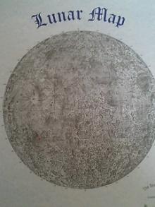 月のオーナー02