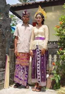 weddingDsc02204