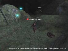 [ FFXI ] Rising Force     - Red , Hot and Heavy --coffer_mnk0
