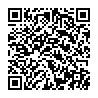http://katsumishouten.mad.buttobi.net/