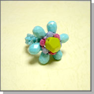 dropflower*