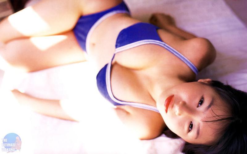 【ハイレグ】ビキニ【ローれぐ】YouTube動画>6本 ->画像>1641枚