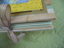 foldalbum3