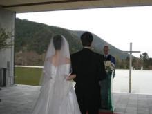 wedding0604