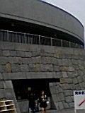 城ホール入場前.jpg