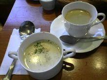 Soup&Cofee