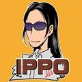 ippo2