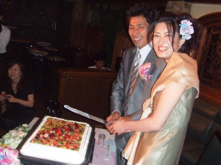 ワキワキ結婚式06