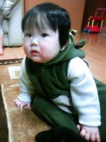 葵と一緒♪-TS3D14510001.JPG
