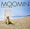 d_moomin