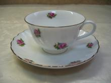 brr-teacup