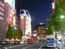 【秋葉原】 「まるごとマイタウン東京」ブログ-tyuuou2