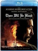 Blu-ray ゼア・ウィル・ビー・ブラッド