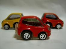 Fit3car side